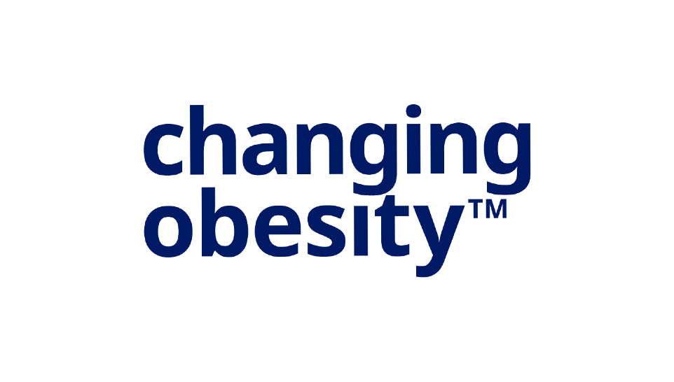 Changing Obesity™